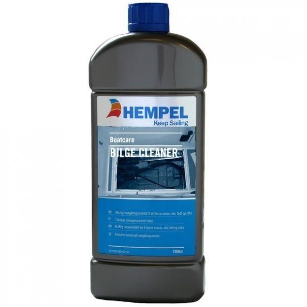 Καθαριστικό Σεντίνας Hempel 1ltr