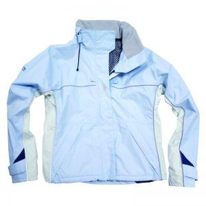 Σακάκι Ιστιοπλοΐας Free Style FS Διαπνέον Γαλάζιο / Ανοιχτό Γκρι