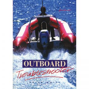 Outboard Troubleshooter Fernhurst