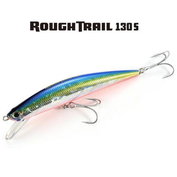 Τεχνητό Duo Rough Trail 130S