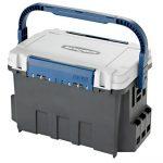 Κασετίνα Meiho Box Seat BM-9000