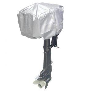 Κάλυμμα Εξωλέμβιας Μηχανής 150-300Hp