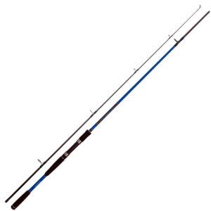 Καλάμι Daiwa Crossfire CF 2,40m