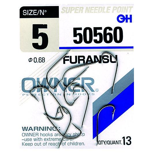 Owner Furansu 50560