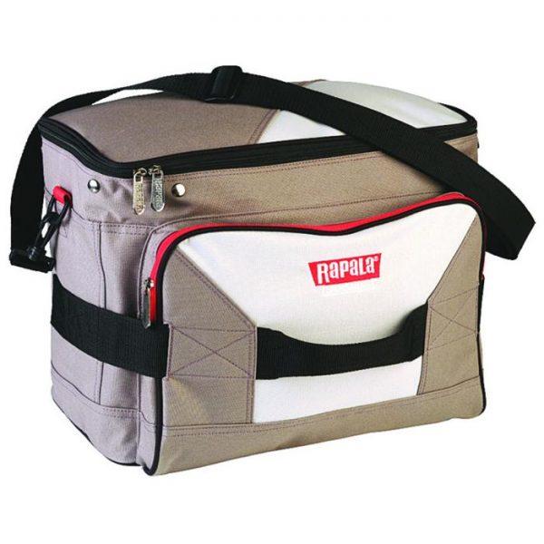 Τσάντα Ψαρέματος Rapala Sportsman's 31