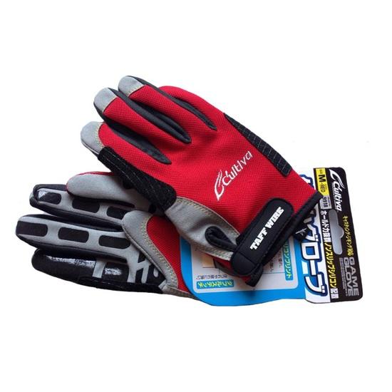 Γάντια Owner Game Glove