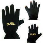 Γάντια Duel Neoprene