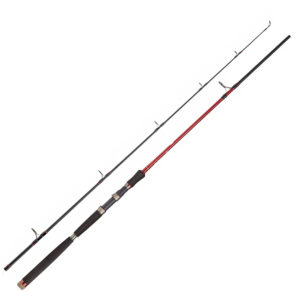 Καλάμι Dam Steelpower Red G2 Extreme Pilk 3,00m