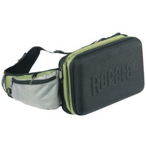 Rapala Sling Bag 46006-2LK