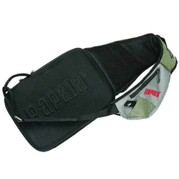 Rapala Sling Bag 46006-2LK_2