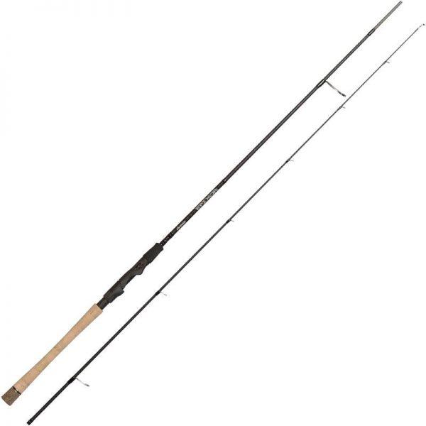 Καλάμι Okuma Epixor 2,76m