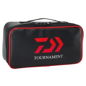 Τσάντα Daiwa Sac Tournament Surf