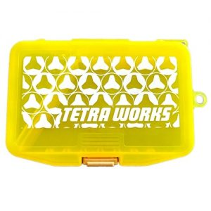Duo Tetra Works Lure Case