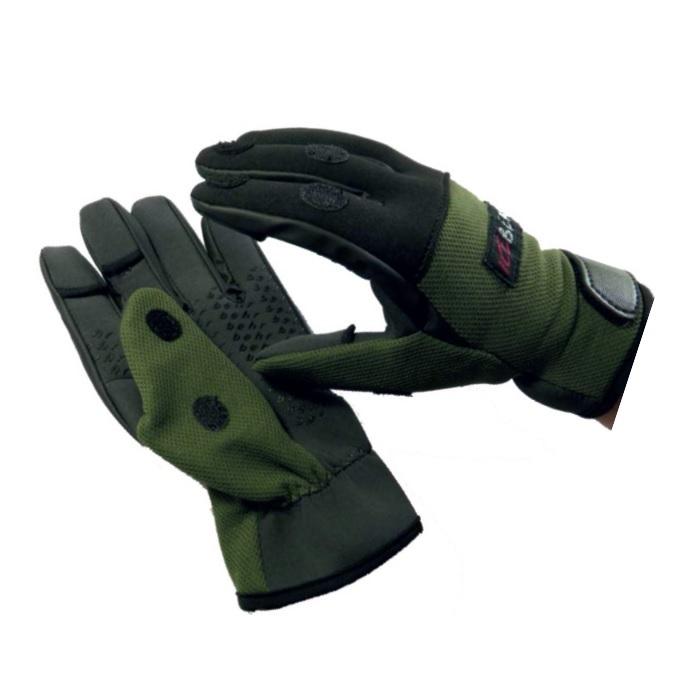 Γάντια Behr Neoprene 2.5mm