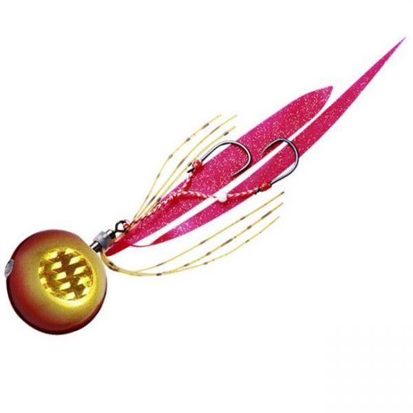 Major Craft Tai Rubber 100gr