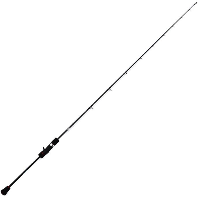 Καλάμι Sim Dagger Slow Jigging 1,90m