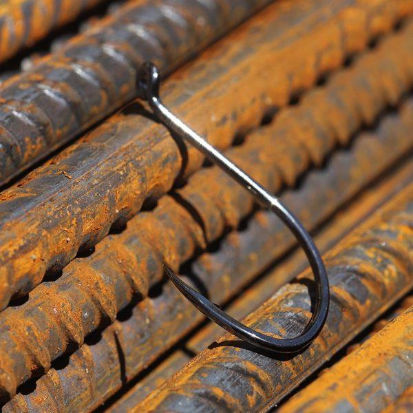 Αγκίστρια BKK Octopus Beak Hook_3