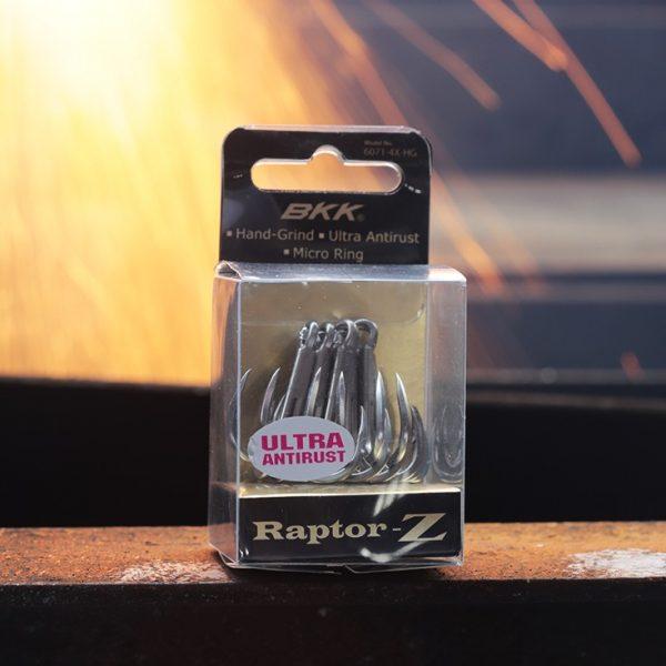 Σαλαγκιές BKK Raptor-Z_3