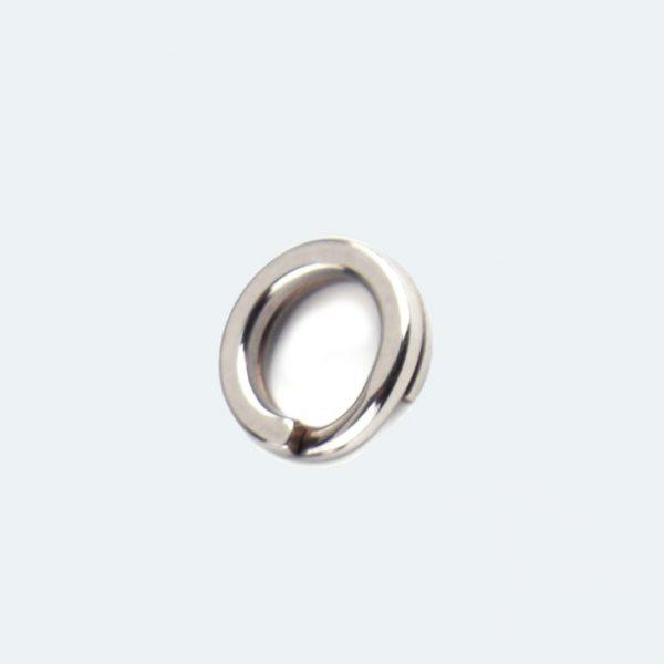 Κρικάκια BKK Split Ring_1