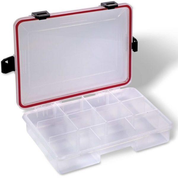 Θήκη Quantum Waterproof Box