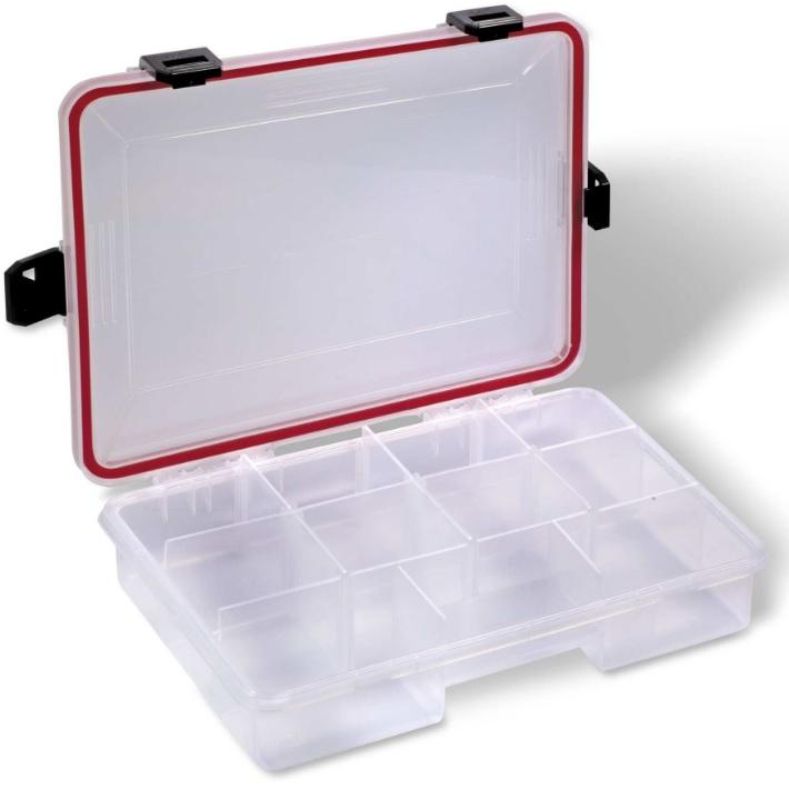 Θήκη Quantum Waterproof Boxes