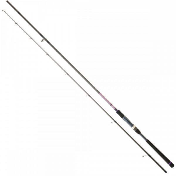 Καλάμι Daiwa Crosscast New 2,82m