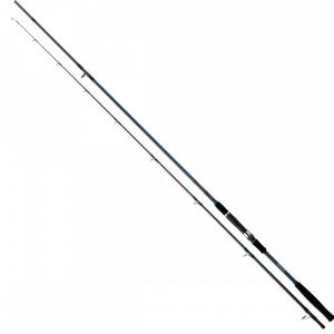Καλάμι Daiwa Crosscast Shore Jigging 3,20m