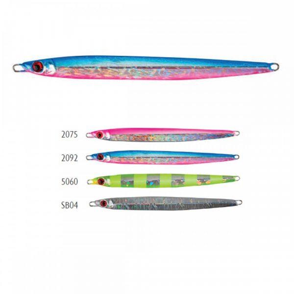 Πλάνος Hart XL-Blade 100gr