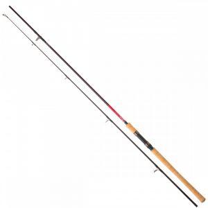 Καλάμι Daiwa Samurai BF 2.40m