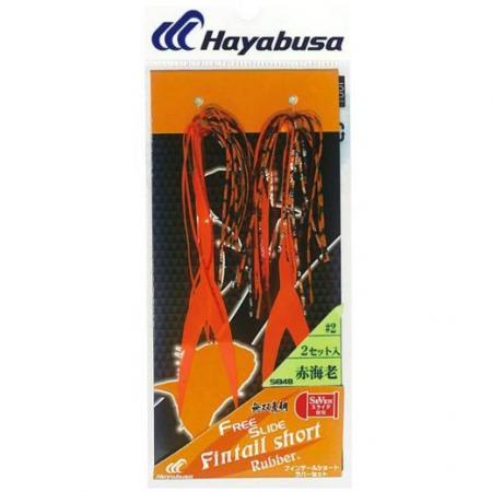 Τρέσες Free Slide Hayabusa SE-148