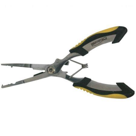 SPRO Cutter Pliers 16cm