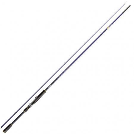 Καλάμι Okuma Egi Pro K1 2,60m