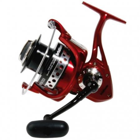 Μηχανισμός Hart Beachcaster Pro 3