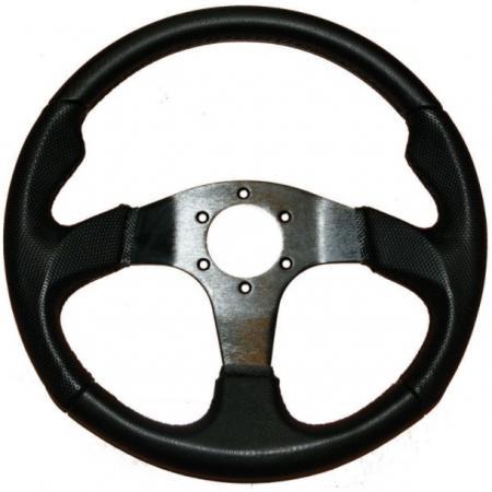 Τιμόνι Winner