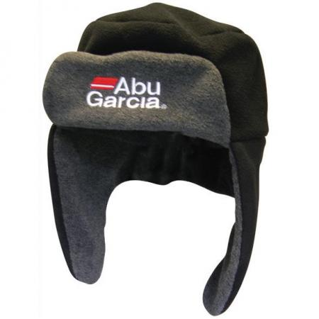 Καπέλο Abu Garcia Fleece