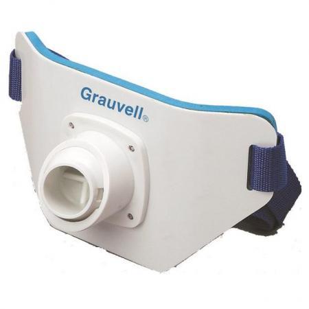 Ζώνη Συρτής Grauvell 207