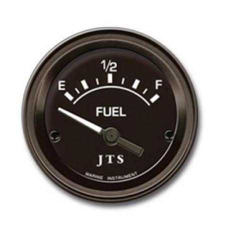Δείκτης Καυσίμου JTS 12V