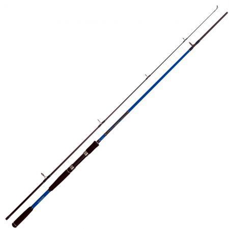 Καλάμι Daiwa Crossfire CFSB802 2,40m